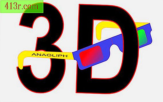 Come guardare film in 3D online gratuitamente