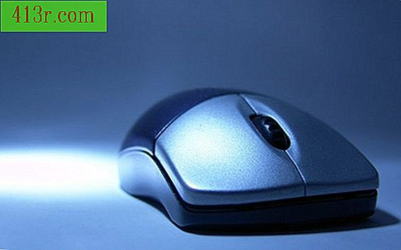 Come collegare un mouse Bluetooth