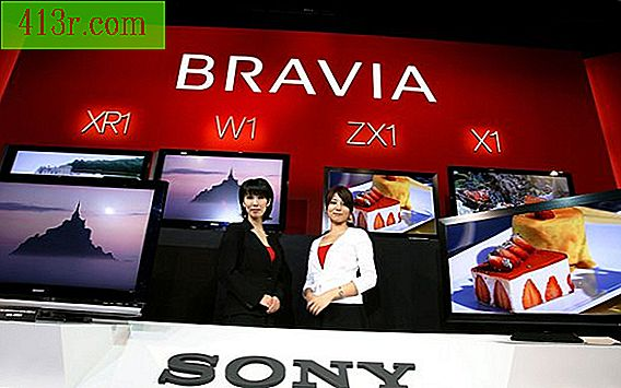 Come connettere il mio Sony BRAVIA TV a un account Netflix