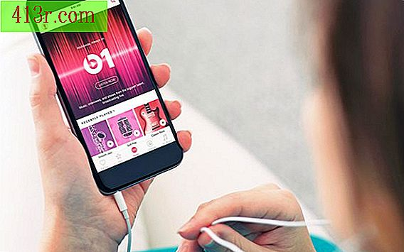 Come utilizzare Apple Music per Android