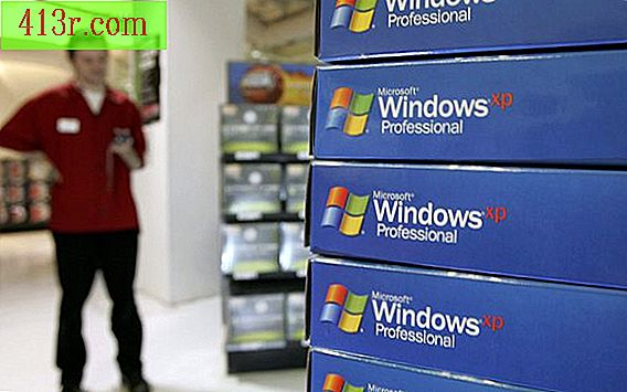 Как да поправите WMI в Windows XP