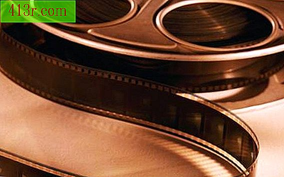 Come creare animazioni in Windows Movie Maker