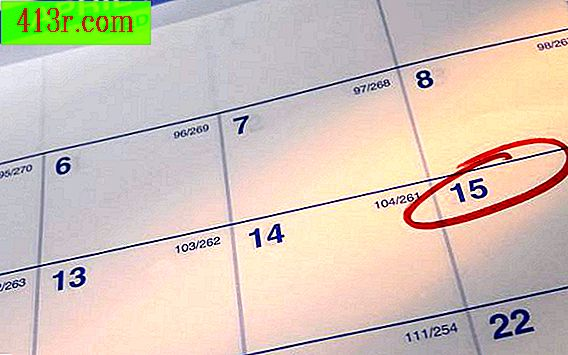 Come impostare i promemoria nei calendari di Microsoft Outlook
