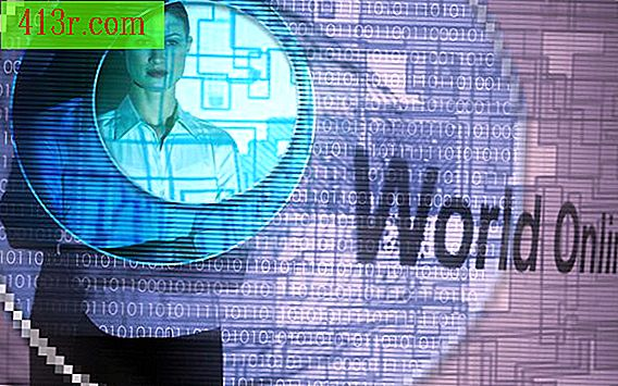 Come aprire un documento di WordPad come documento di Word