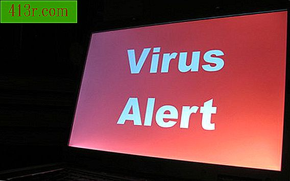 Cures for Win32 virus