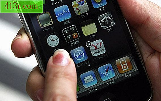 Come disabilitare il blocco del passcode su un iPhone