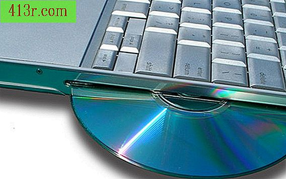 Come ascoltare un CD musicale su un Mac