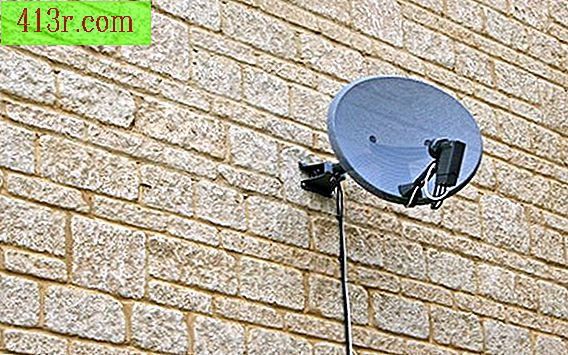 Comment construire une antenne Direct TV Wi-Fi