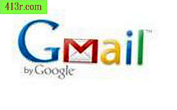 Come bloccare lo spam in Gmail