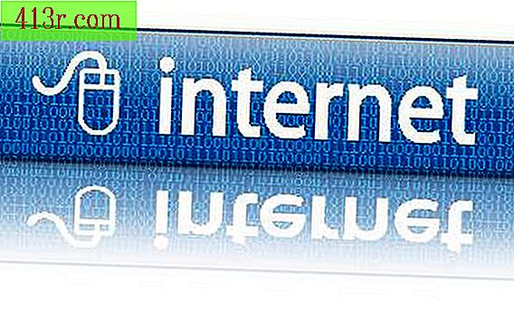 Come installare plug-in (componenti aggiuntivi) in Internet Explorer