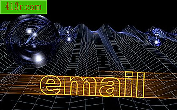 Come creare un account e-mail privato