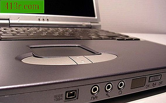 Come collegare una PS3 a un computer