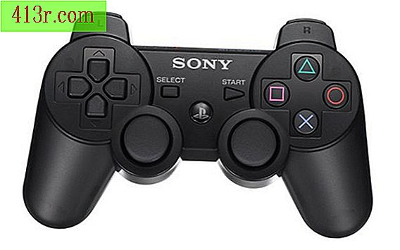 Come convertire un controller PS2 in USB