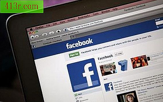 Come nascondere e mostrare un post su Facebook